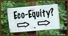 Ecoequity